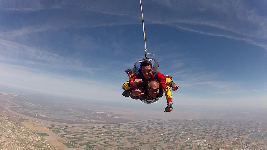 salto en paracaidas skydive jerez 02