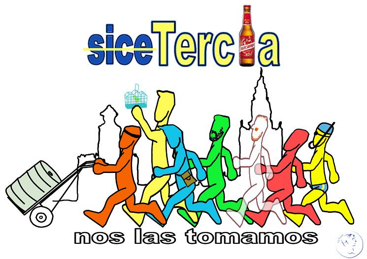 logo elsesterciodetrajano.com